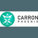 carron phoenix logo