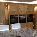 kitchens supplied and fitted