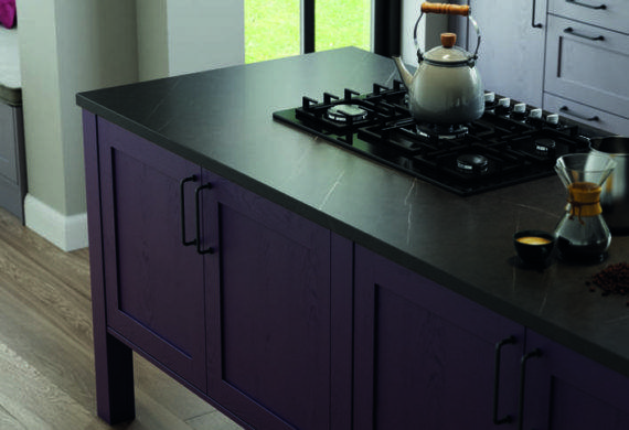 fitted kitchens aberdare